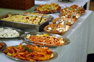 buffet-event-catering