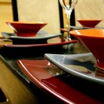 tableware-hire-nottingham